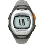 Timex T5G971 Personal Trainer Heart Rate Monitor