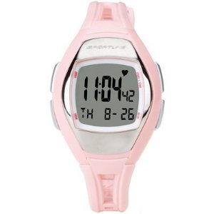 Sportline Solo 925 Women's Heart rate monitor