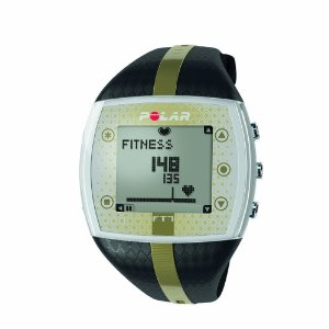 Heart Rate Monitor Reviews Polar FT7F