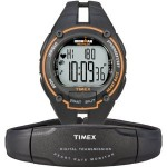 Timex Ironman Road Fitness heart rate monitor reviews