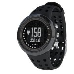 Suunto M5 Heart Rate Monitor Review