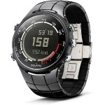 Suunto t3d Heart Rate Monitor