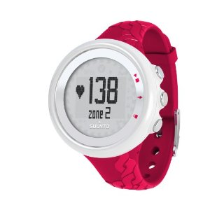 Suunto M2 Womens Heart Rate Monitor