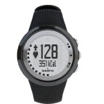 Suunto M4 Heart Rate Monitor