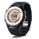 Suunto t4d Women's Heart Rate Monitor