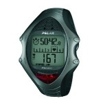Polar RS400 Running heart rate monitor