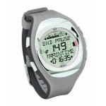 Sigma PC9 Women's heart rate monitor