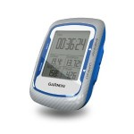 Garmin Edge 500 Blue