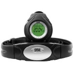 PYLE Sports PHRM38 Heart Rate Monitor