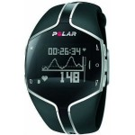 Polar FT80 heart rate monitor review