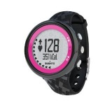 Suunto m4 women's heart rate monitor