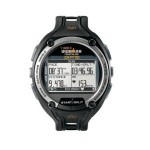 Timex Global Trainer GPS Heart rate monitor