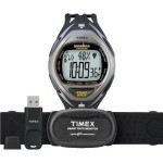 Timex Race Trainer Heart rate monitor