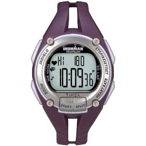 Timex Women's Road Trainer Heart rate monitor