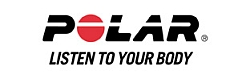 Polar Heart Rate Monitors Logo