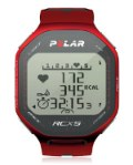 Polar RCX5 Heart Rate Monitor Review
