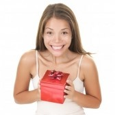 Heart Rate Monitor Gift