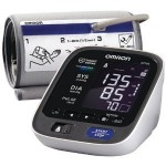 Omron BP785 10 Series Upper Arm Blood Pressure Monitor