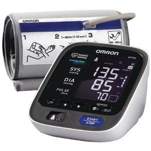 Blood Pressure Monitor Reviews