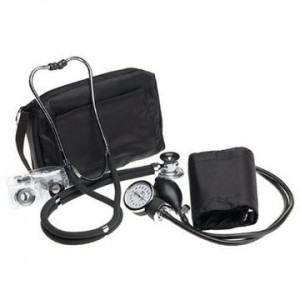 Prestige Manual Blood Pressure Monitor Kits